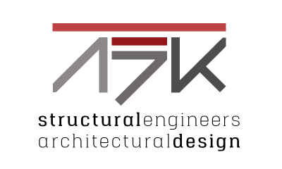 Ask structural engineering architectural design for Design consultancy london